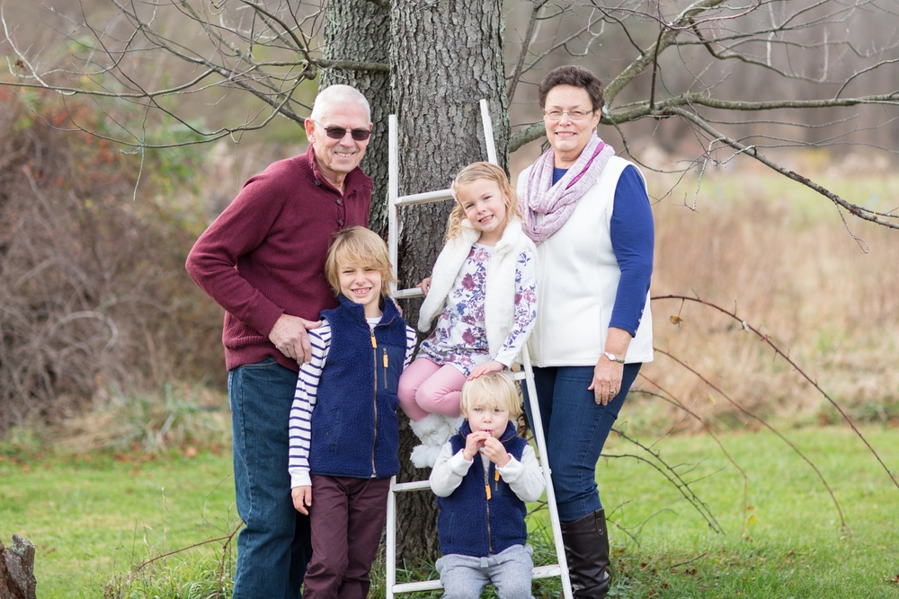 Golembiesky Family 2015-131_anna grace photography maryland family photographer oregon ridge photo.jpg