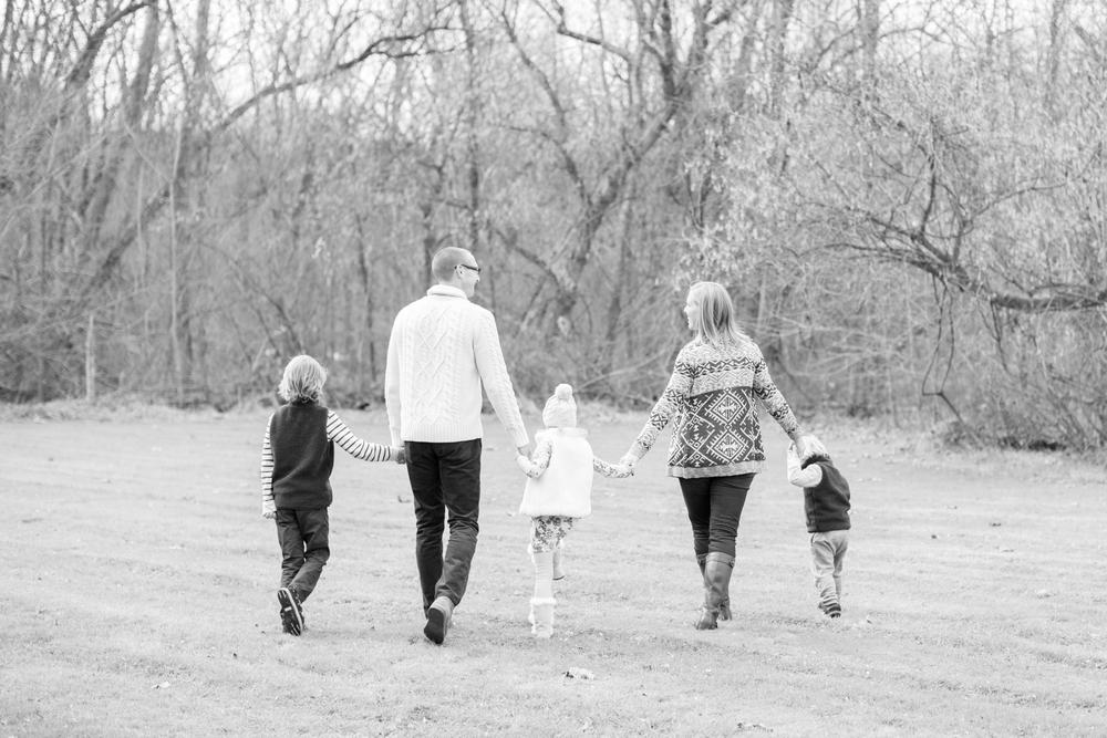 Golembiesky Family 2015-165_anna grace photography maryland family photographer oregon ridge photo.jpg