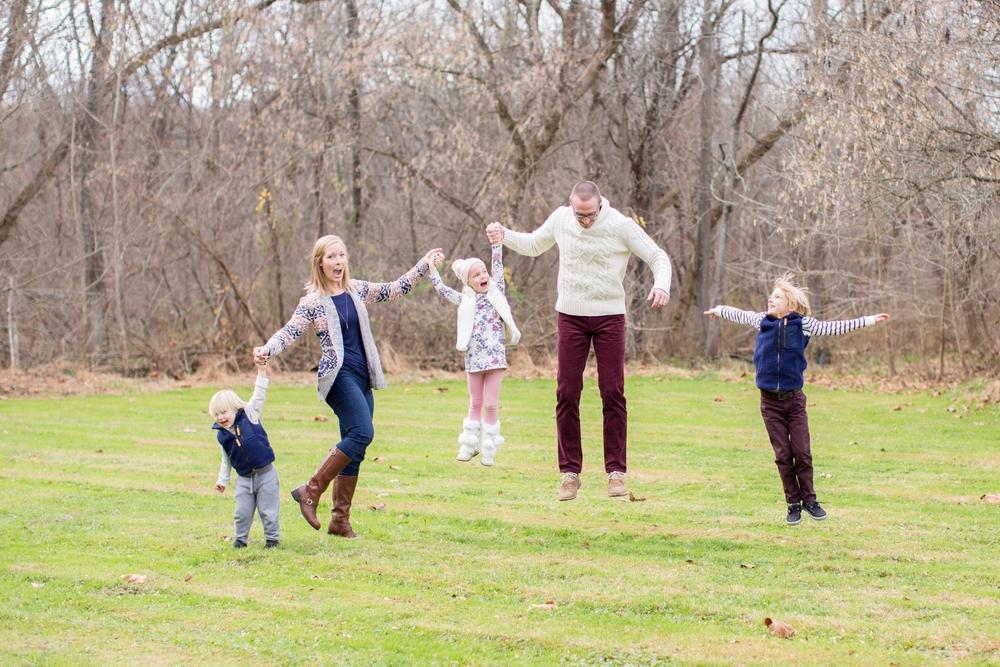 Golembiesky Family 2015-168_anna grace photography maryland family photographer oregon ridge photo.jpg
