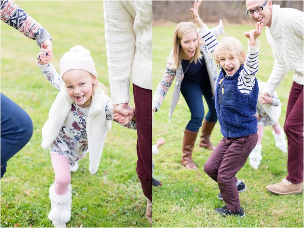 Golembiesky Family 2015-178_anna grace photography maryland family photographer oregon ridge photo.jpg