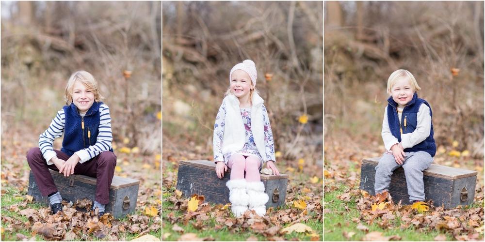 Golembiesky Family 2015-207_anna grace photography maryland family photographer oregon ridge photo.jpg