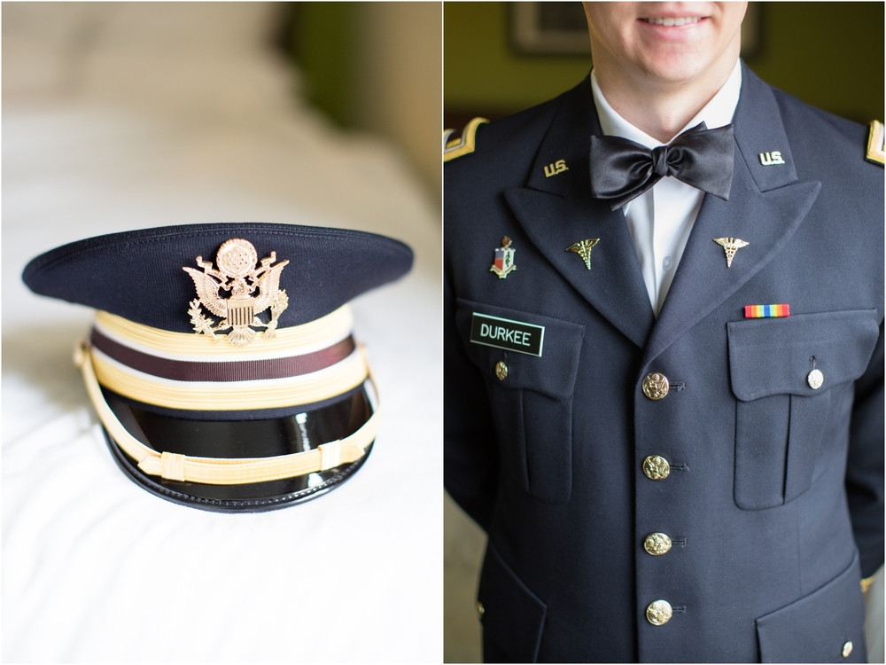 1. Durkee Wedding Details & Getting Ready-2_anna grace photography virginia wedding photographer dc war memorial washington dc photo.jpg