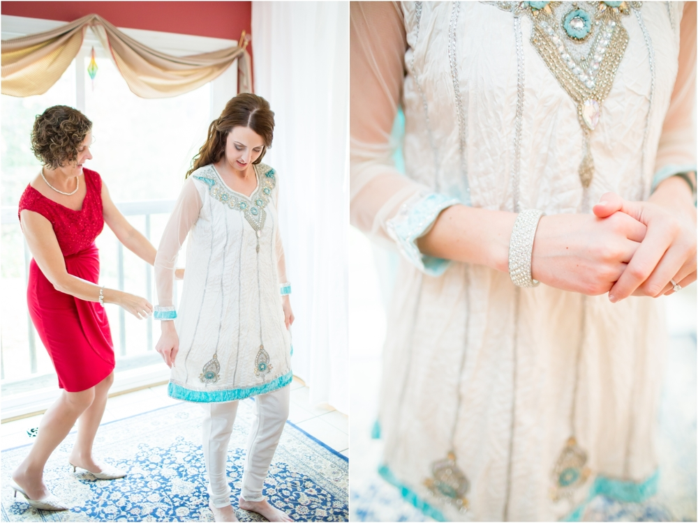 1. Durkee Wedding Details & Getting Ready-106_anna grace photography virginia wedding photographer dc war memorial washington dc photo.jpg