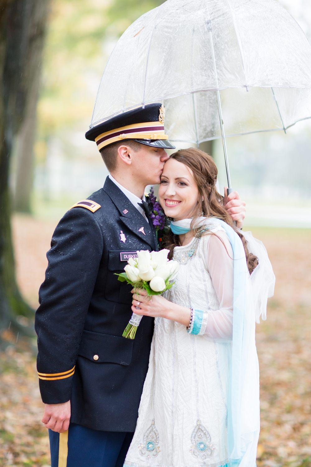 2. Durkee Wedding Bride & Groom Portraits-177_anna grace photography virginia wedding photographer dc war memorial washington dc photo.jpg