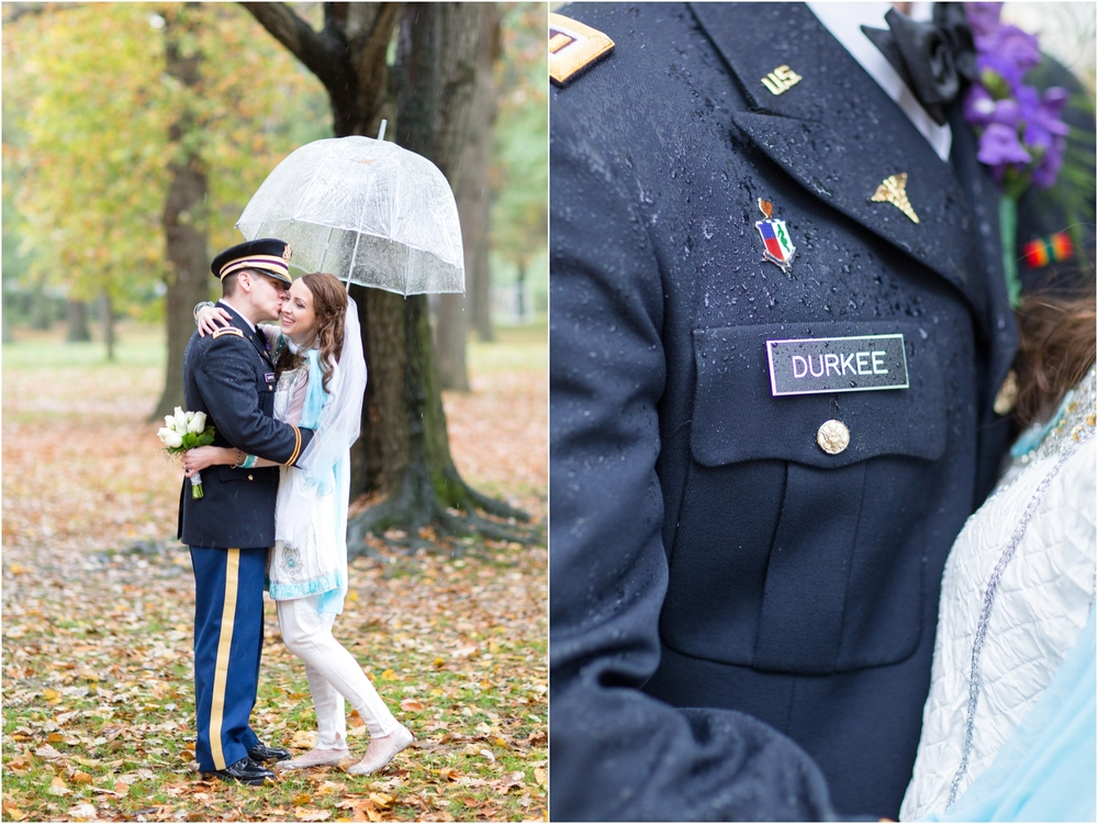 2. Durkee Wedding Bride & Groom Portraits-194_anna grace photography virginia wedding photographer dc war memorial washington dc photo.jpg