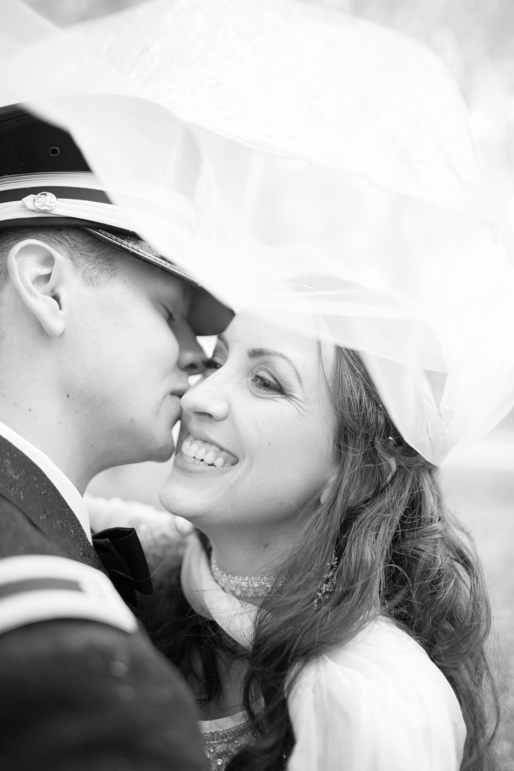 2. Durkee Wedding Bride & Groom Portraits-207_anna grace photography virginia wedding photographer dc war memorial washington dc photo.jpg