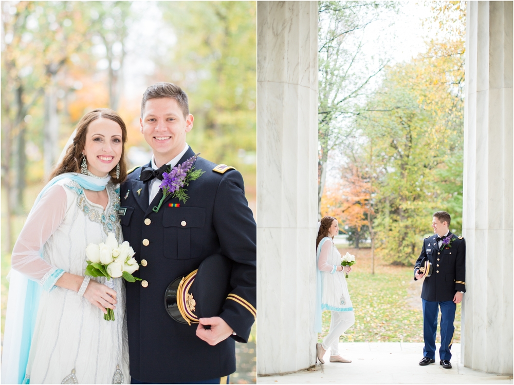 2. Durkee Wedding Bride & Groom Portraits-378_anna grace photography virginia wedding photographer dc war memorial washington dc photo.jpg
