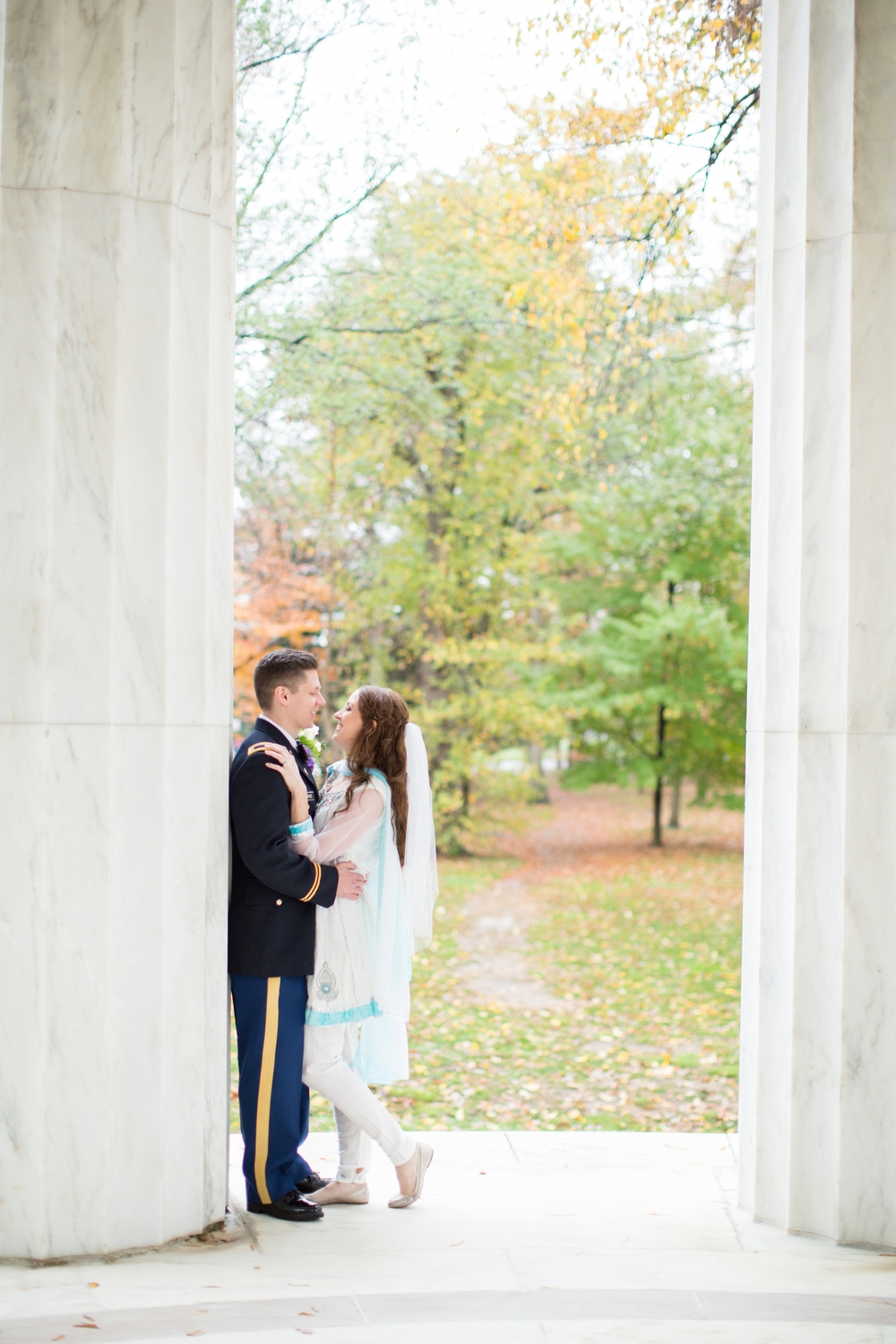 2. Durkee Wedding Bride & Groom Portraits-388_anna grace photography virginia wedding photographer dc war memorial washington dc photo.jpg