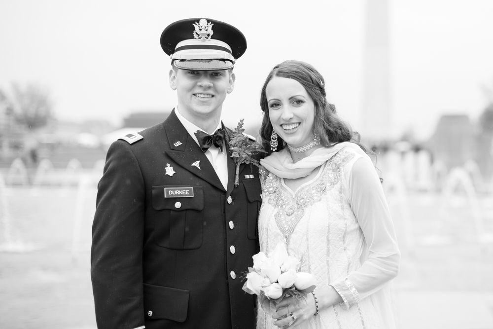 2. Durkee Wedding Bride & Groom Portraits-411_anna grace photography virginia wedding photographer dc war memorial washington dc photo.jpg