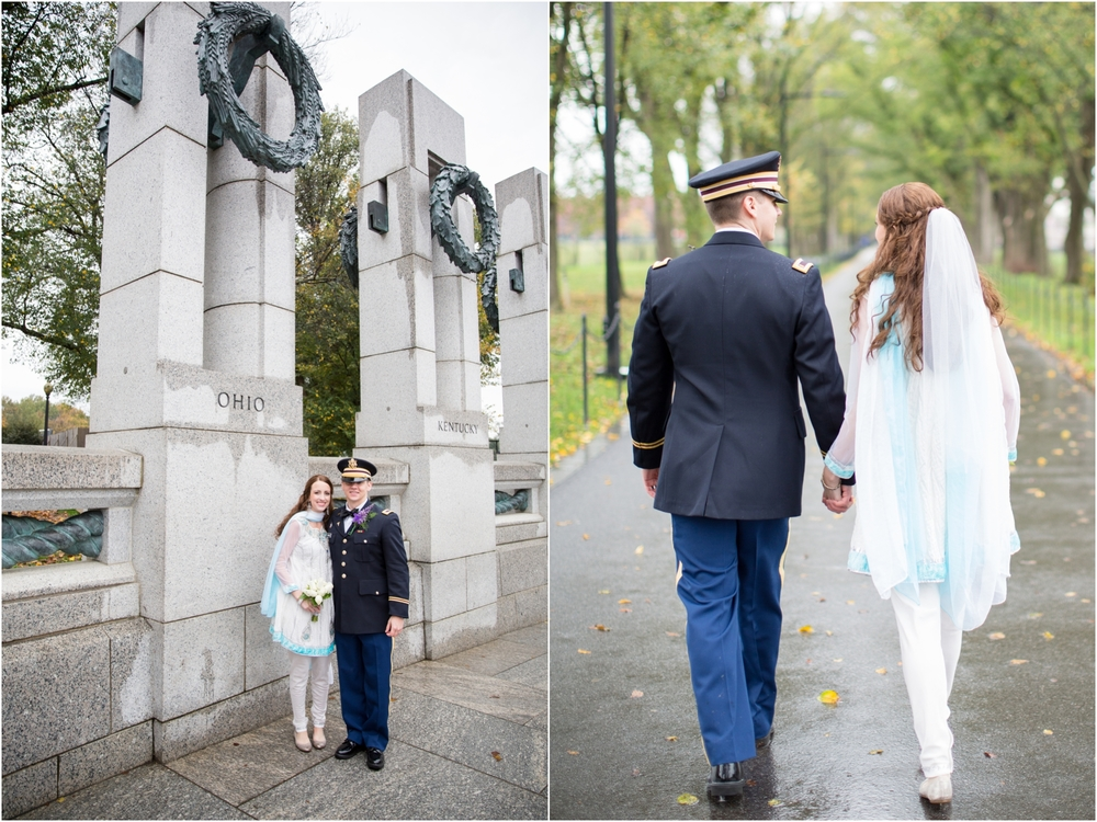 2. Durkee Wedding Bride & Groom Portraits-434_anna grace photography virginia wedding photographer dc war memorial washington dc photo.jpg