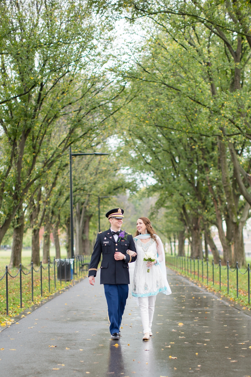 2. Durkee Wedding Bride & Groom Portraits-447_anna grace photography virginia wedding photographer dc war memorial washington dc photo.jpg
