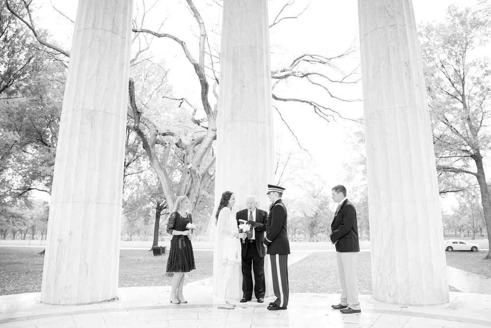 3. Durkee Wedding Ceremony-260_anna grace photography virginia wedding photographer dc war memorial washington dc photo.jpg
