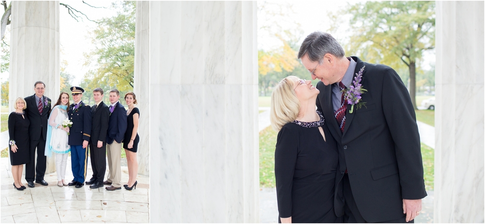 4. Durkee Wedding Family Formals-317_anna grace photography virginia wedding photographer dc war memorial washington dc photo.jpg