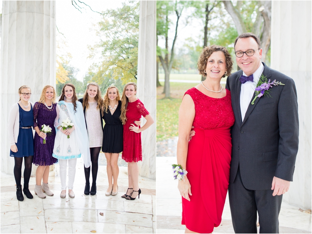 4. Durkee Wedding Family Formals-324_anna grace photography virginia wedding photographer dc war memorial washington dc photo.jpg