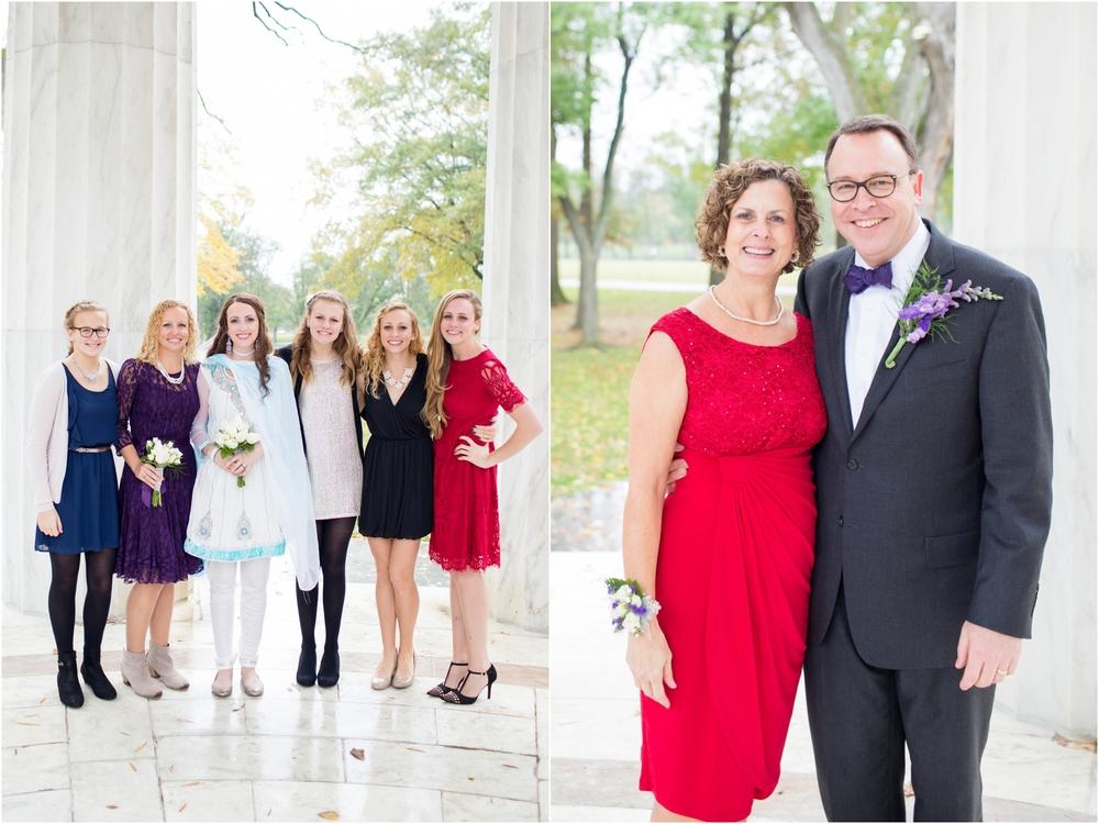 Anne durkee wedding