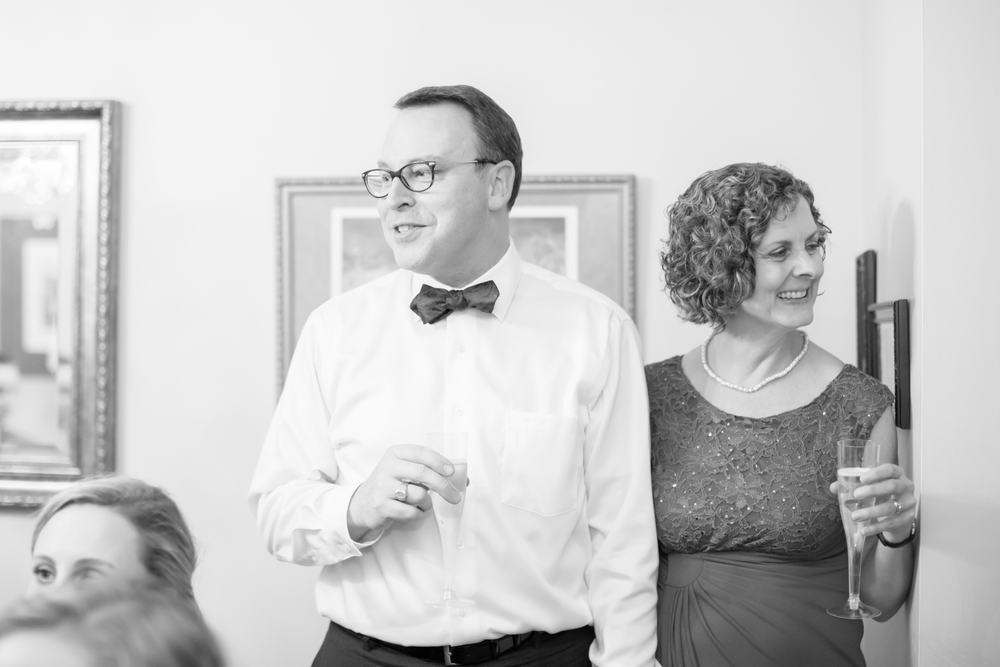 5. Durkee Wedding Reception-537_anna grace photography virginia wedding photographer dc war memorial washington dc photo.jpg