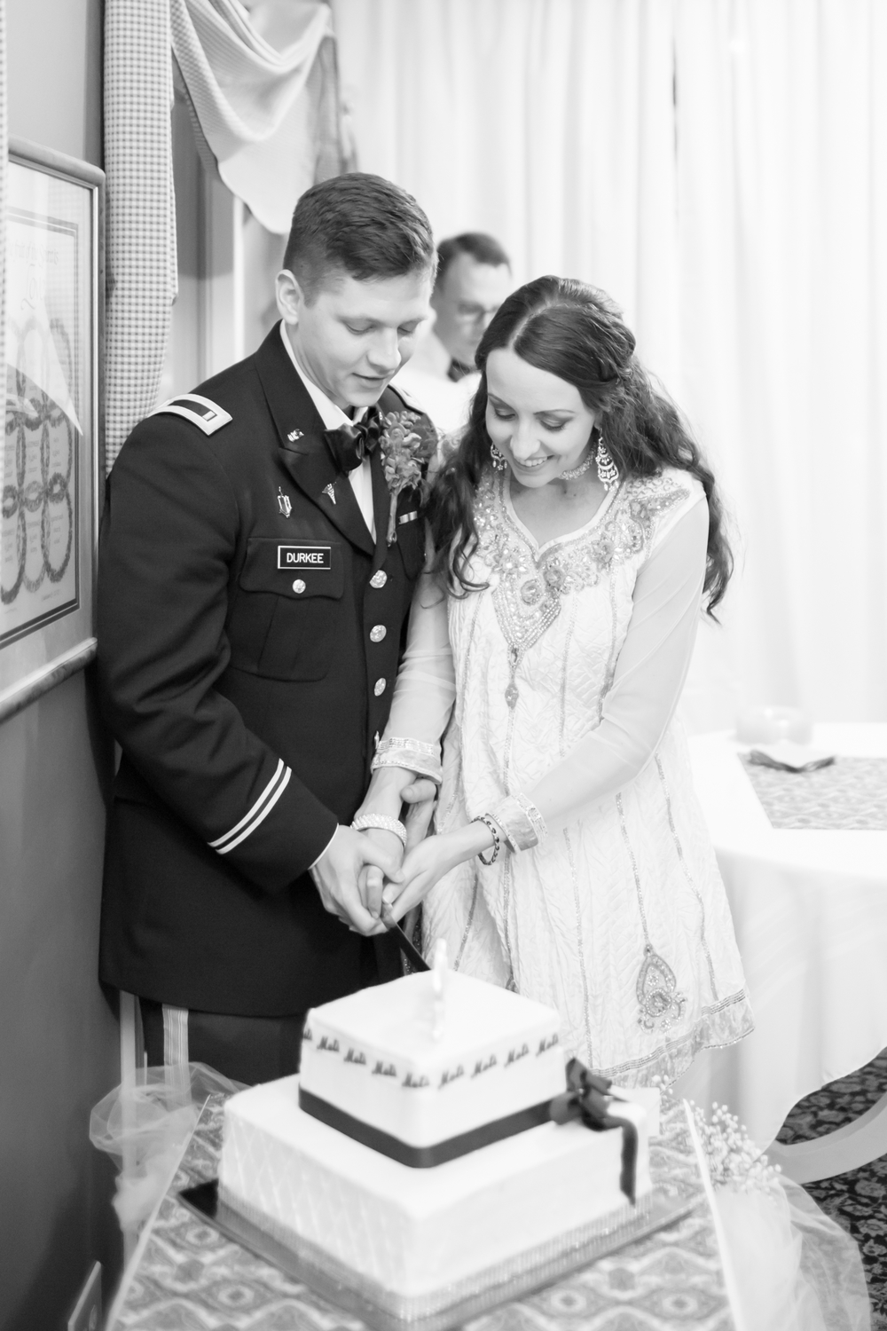 5. Durkee Wedding Reception-577_anna grace photography virginia wedding photographer dc war memorial washington dc photo.jpg