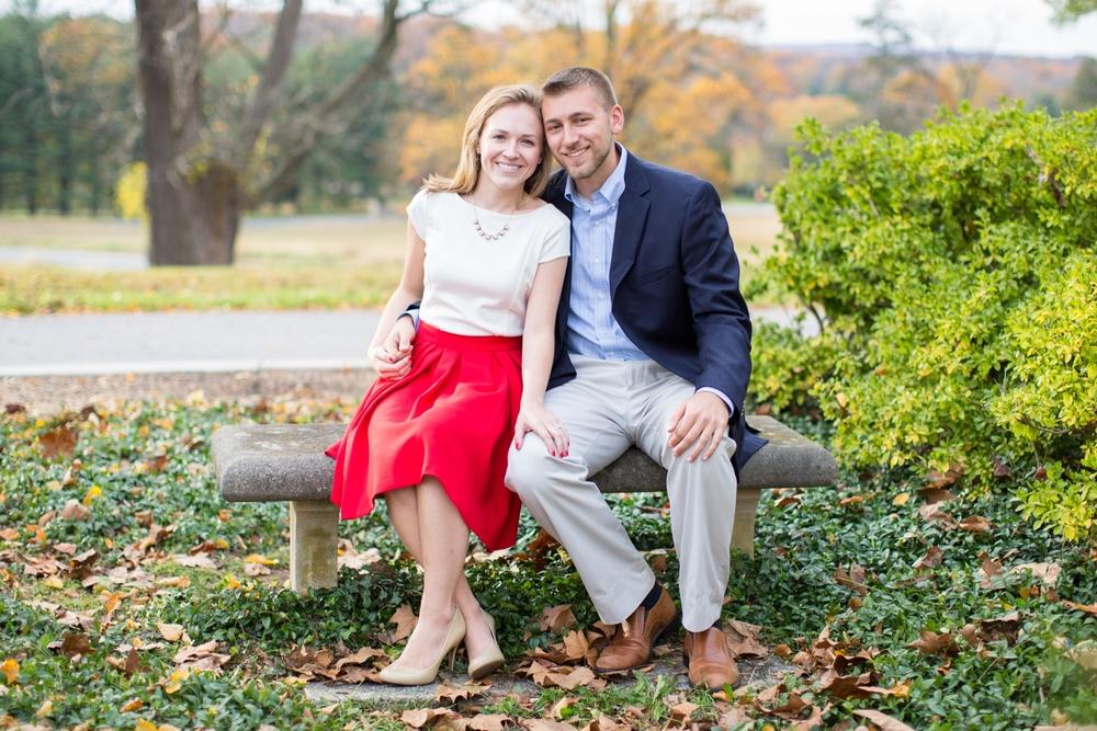 Hayley & Jason Engaged-2_anna grace photography maryland engagement photographer hampton historic mansion.jpg