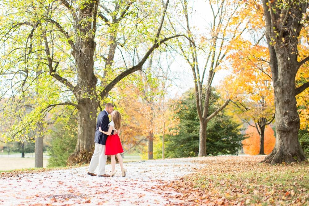Hayley & Jason Engaged-11_anna grace photography maryland engagement photographer hampton historic mansion.jpg