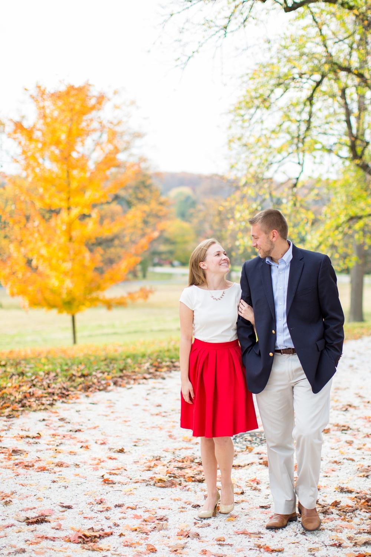 Hayley & Jason Engaged-16_anna grace photography maryland engagement photographer hampton historic mansion.jpg