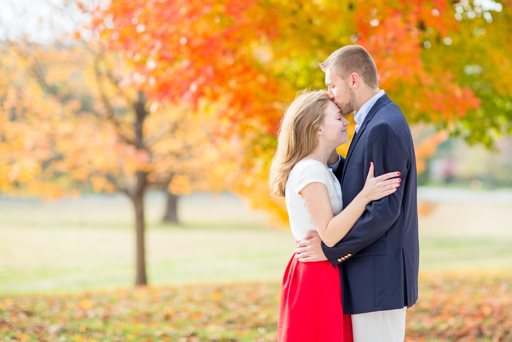 Hayley & Jason Engaged-24_anna grace photography maryland engagement photographer hampton historic mansion.jpg