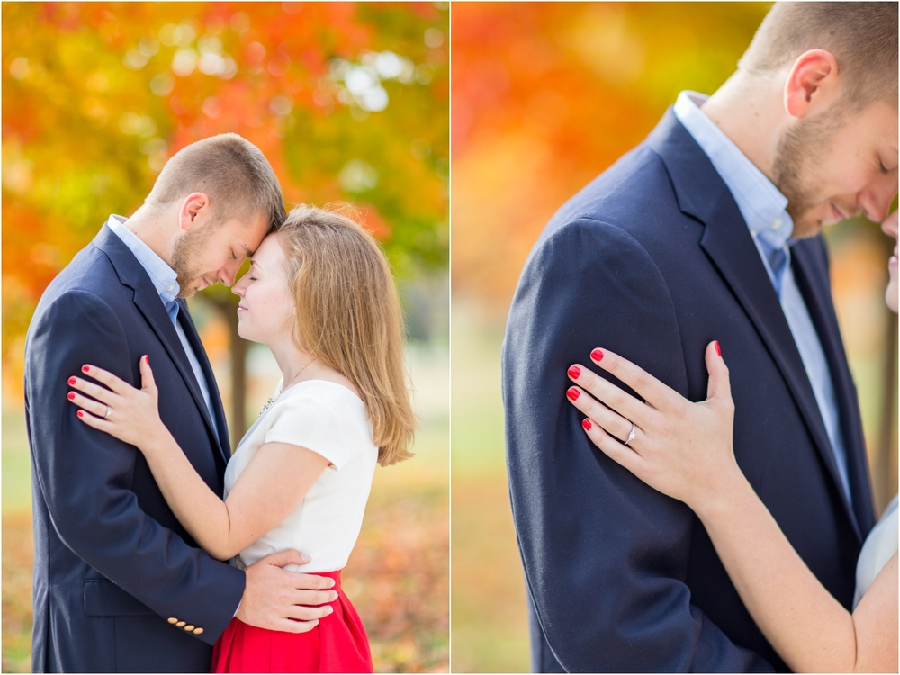 Hayley & Jason Engaged-32_anna grace photography maryland engagement photographer hampton historic mansion.jpg