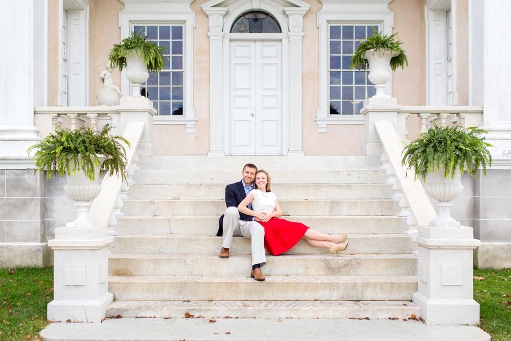 Hayley & Jason Engaged-33_anna grace photography maryland engagement photographer hampton historic mansion.jpg