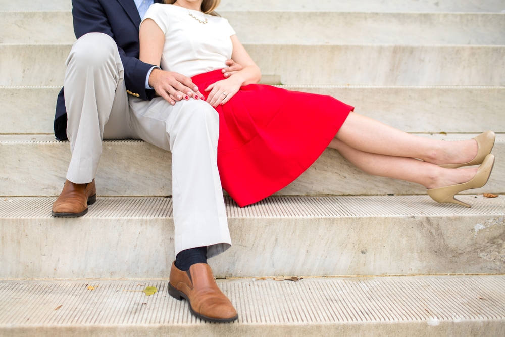 Hayley & Jason Engaged-45_anna grace photography maryland engagement photographer hampton historic mansion.jpg