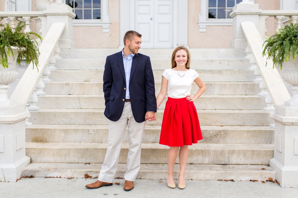 Hayley & Jason Engaged-53_anna grace photography maryland engagement photographer hampton historic mansion.jpg