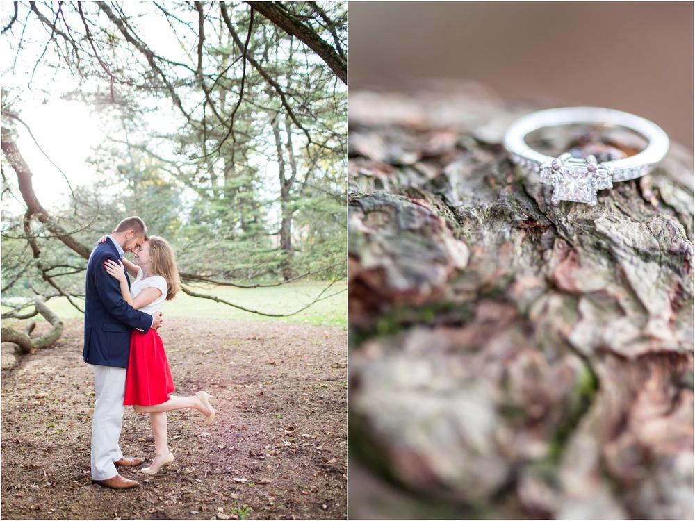 Hayley & Jason Engaged-56_anna grace photography maryland engagement photographer hampton historic mansion.jpg