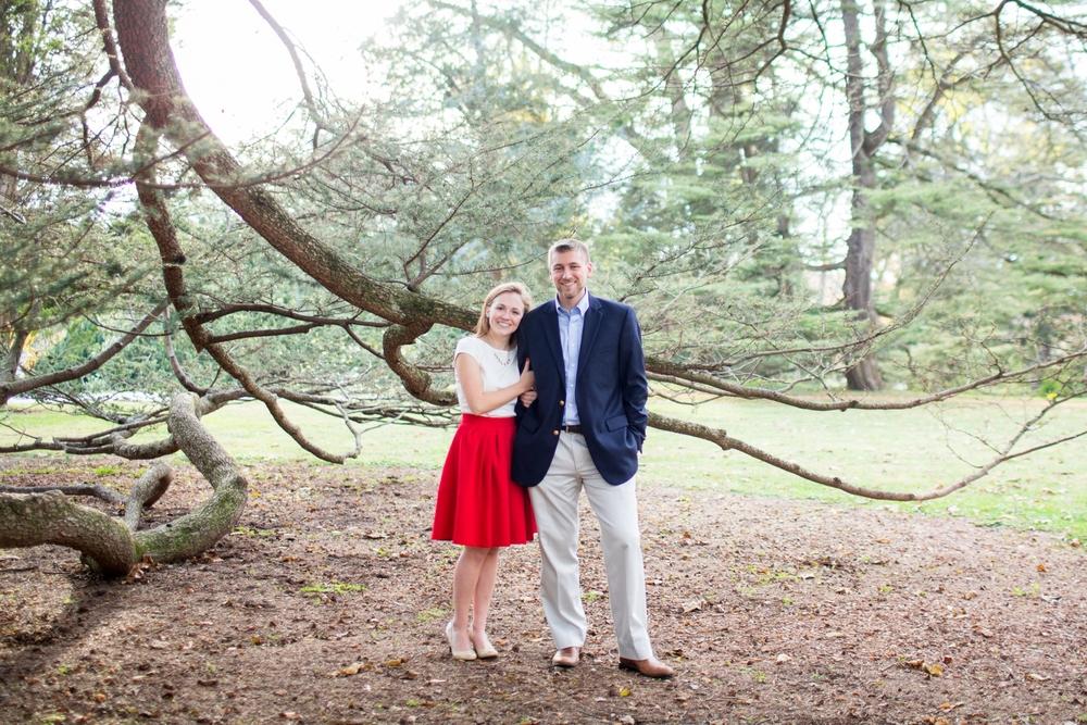 Hayley & Jason Engaged-68_anna grace photography maryland engagement photographer hampton historic mansion.jpg
