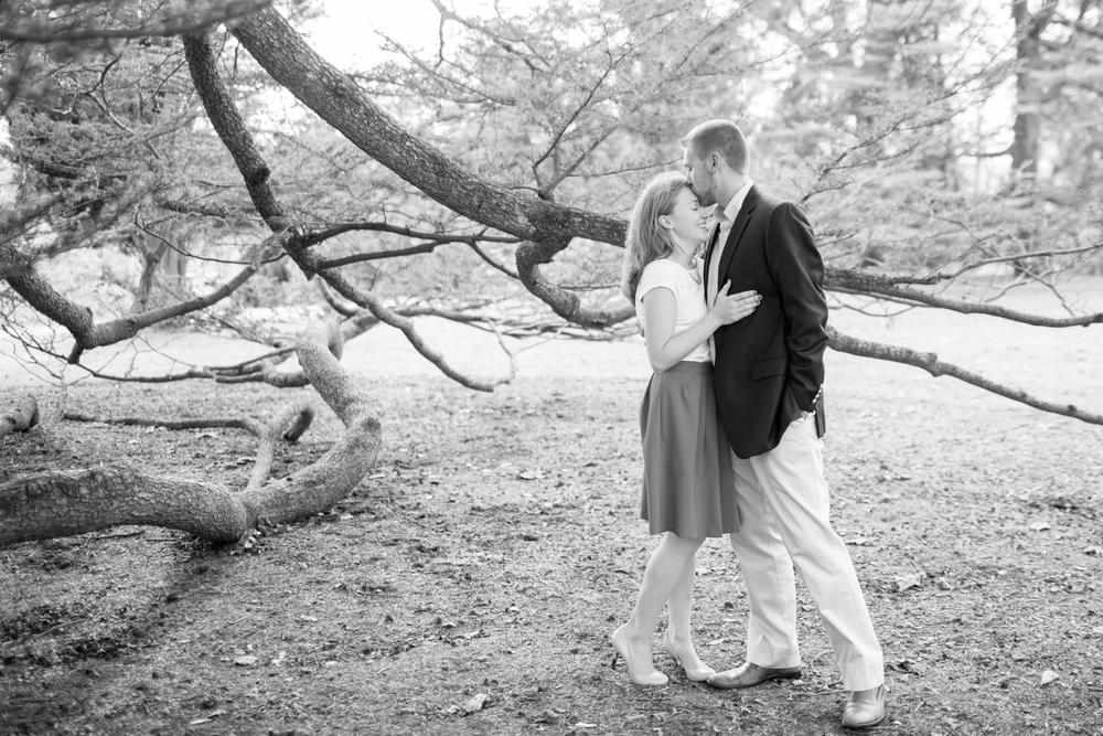 Hayley & Jason Engaged-76_anna grace photography maryland engagement photographer hampton historic mansion.jpg