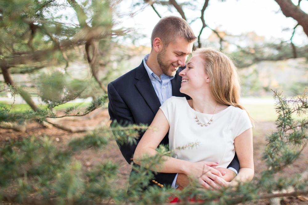 Hayley & Jason Engaged-85_anna grace photography maryland engagement photographer hampton historic mansion.jpg