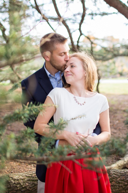 Hayley & Jason Engaged-82_anna grace photography maryland engagement photographer hampton historic mansion.jpg