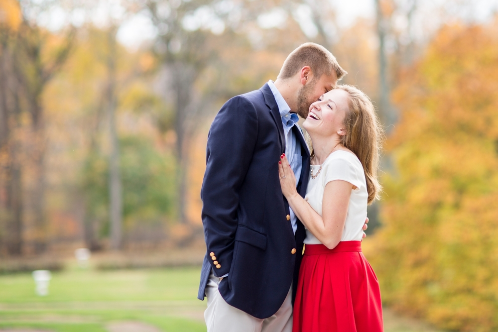 Hayley & Jason Engaged-104_anna grace photography maryland engagement photographer hampton historic mansion.jpg