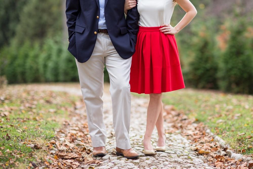 Hayley & Jason Engaged-125_anna grace photography maryland engagement photographer hampton historic mansion.jpg