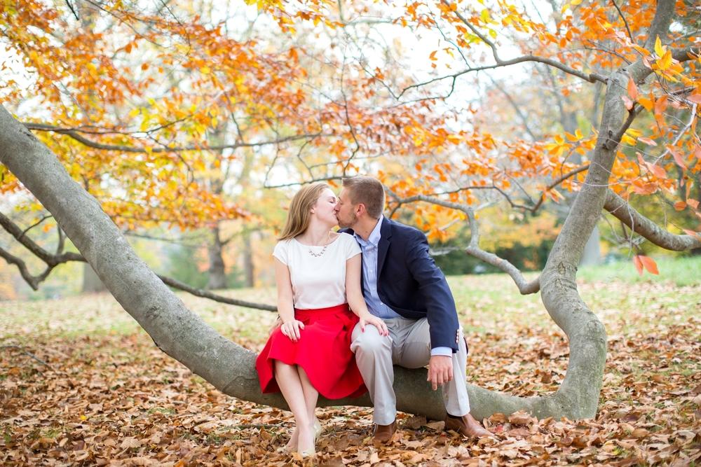 Hayley & Jason Engaged-144_anna grace photography maryland engagement photographer hampton historic mansion.jpg