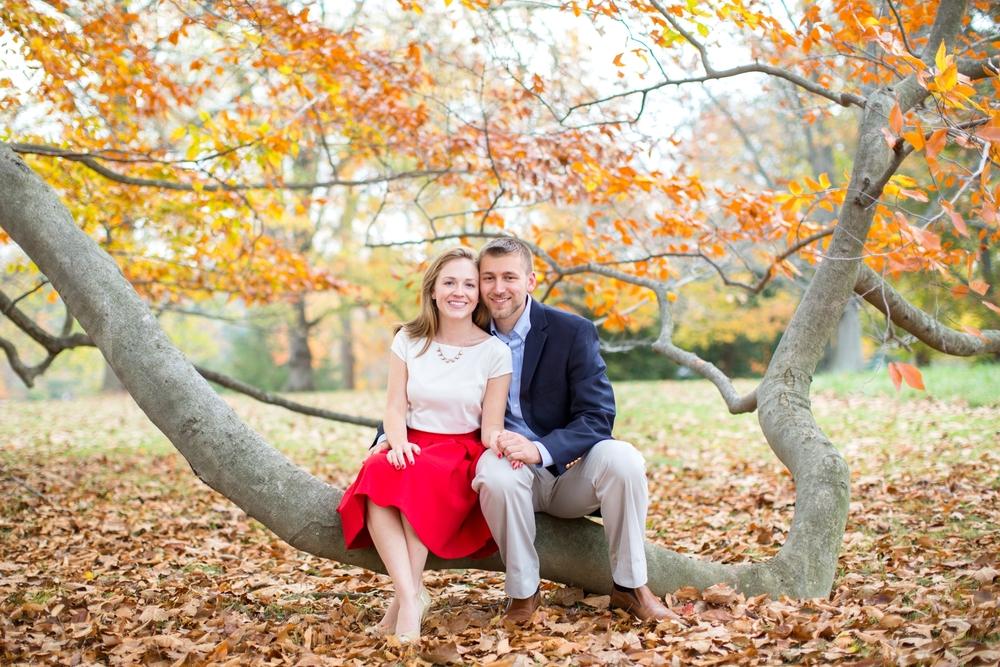 Hayley & Jason Engaged-152_anna grace photography maryland engagement photographer hampton historic mansion.jpg