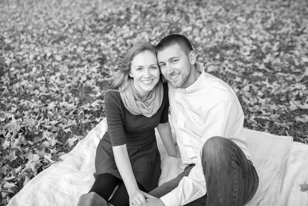 Hayley & Jason Engaged-177_anna grace photography maryland engagement photographer hampton historic mansion.jpg