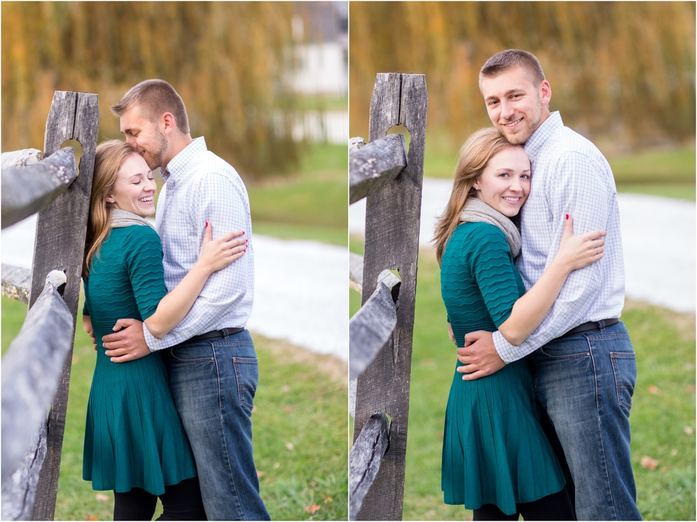 Hayley & Jason Engaged-190_anna grace photography maryland engagement photographer hampton historic mansion.jpg