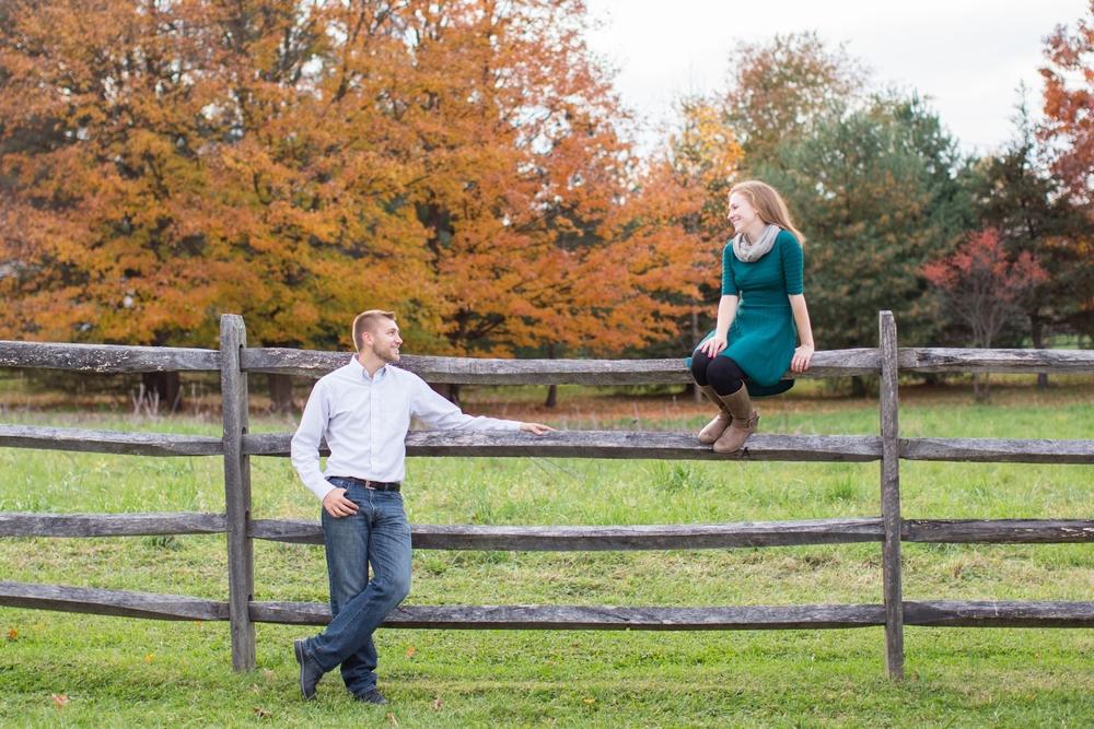 Hayley & Jason Engaged-213_anna grace photography maryland engagement photographer hampton historic mansion.jpg