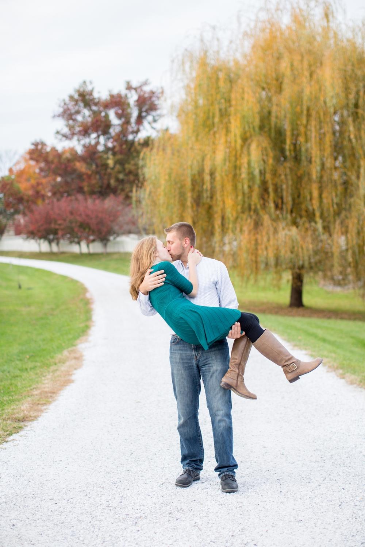 Hayley & Jason Engaged-220_anna grace photography maryland engagement photographer hampton historic mansion.jpg