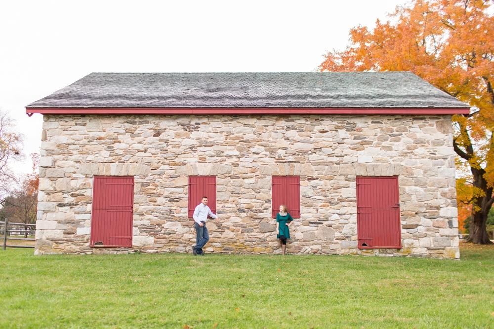 Hayley & Jason Engaged-247_anna grace photography maryland engagement photographer hampton historic mansion.jpg