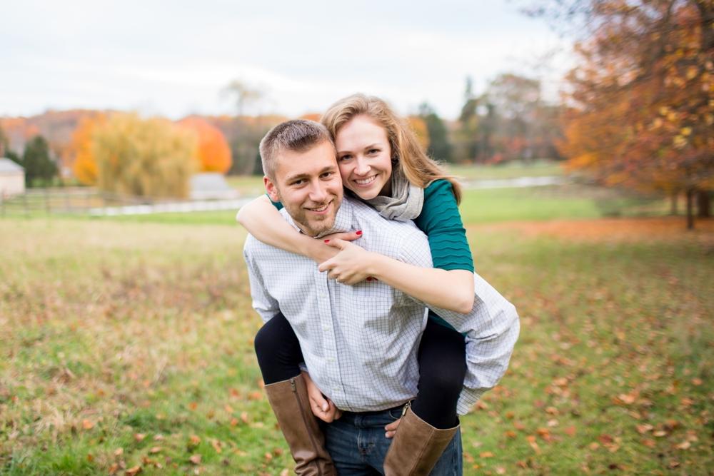 Hayley & Jason Engaged-266_anna grace photography maryland engagement photographer hampton historic mansion.jpg