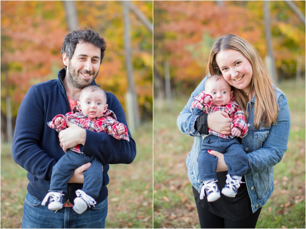 Elhai Family 2015-34_anna grace photography maryland family photographer pikesville.jpg