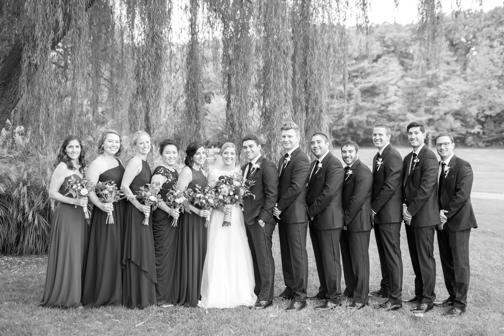 3-Finkel Wedding Bridal Party-469_anna grace photography maryland wedding photographer turf valley.jpg