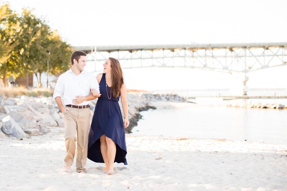 Joy & Denny Engagement-54_anna grace photography virginia engagement photographer yorktown beach.jpg