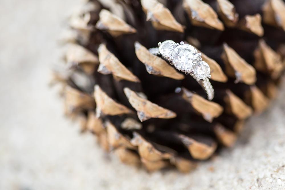 Joy & Denny Engagement-92_anna grace photography virginia engagement photographer yorktown beach.jpg