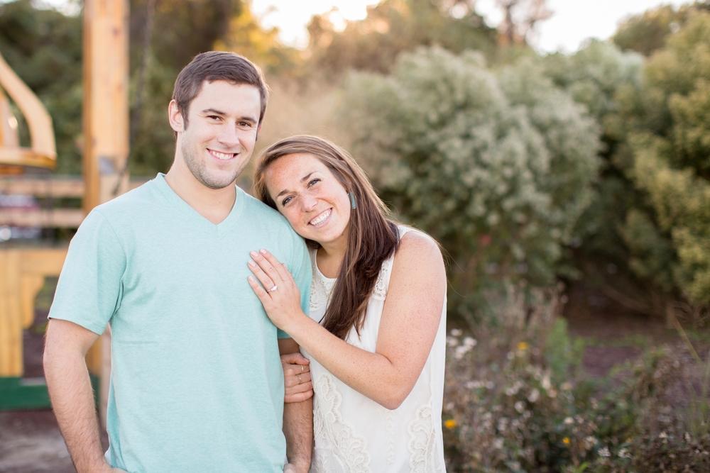 Joy & Denny Engagement-103_anna grace photography virginia engagement photographer yorktown beach.jpg