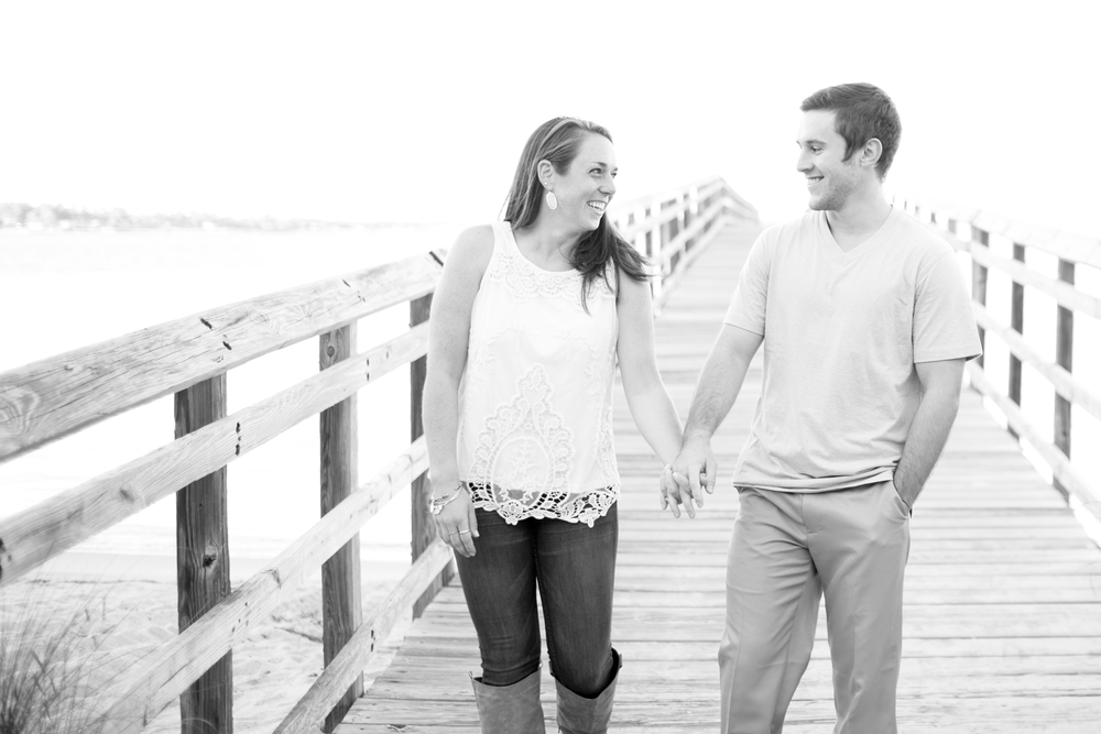 Joy & Denny Engagement-162_anna grace photography virginia engagement photographer yorktown beach.jpg